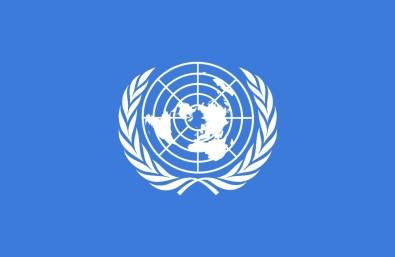 BM'den 'Cemal Kaşıkçı' açıklaması