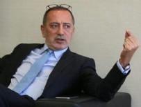 FATİH ALTAYLI - CHP'nin İstanbul örgütü kimi istiyor?