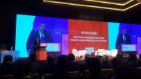 ENERJI PIYASASı DÜZENLEME KURUMU - EPDK Başkanı Yılmaz Açıklaması 'Doğalgaz Borsamızın İlk Bir Aylık Performansı Da Cesaret Verici'