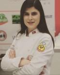 Erzincan Aşçılar Ve Pastacılar Derneği Milli Değerlere Sahip Çıkıyor