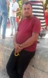 YOLCU TAŞIMACILIĞI - Gaziantep'te Dolmuşçuların Yolcu Kavgası Açıklaması 1 Ölü, 6 Yaralı