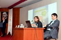 KALP YETMEZLİĞİ - İl Sağlık Müdürlüğünden Bilgilendirme Konferansı