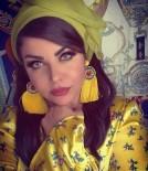 GÜZELLİK UZMANI - Iraklı Mankenler Ülkeyi Terk Etmeye Başladı