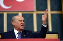 EŞİT VATANDAŞLIK - İYİ Parti'yi Topa Tuttu