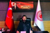 İzol Açıklaması 'Adaylar Halkın İçinden Olmalı'