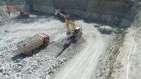 Kandıra'ya Yeni Belediye Binası Yapılıyor