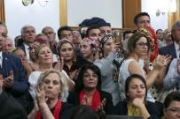 İNSANLIK SUÇU - Kılıçdaroğlu'ndan Cemal Kaşıkçı Açıklaması