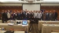 İLBER ORTAYLI - SODEM Ödüllerini Kılıçdaroğlu Verecek