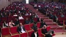 BAYRAMPAŞA BELEDİYESİ - 93 Harbi'nin Bilinmeyenleri Bayrampaşa'daki Sempozyumda Anlatıldı