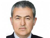 FERHAT SARıKAYA - Adil Öksüz'ü serbest bırakan eski hakimler hakkında karar