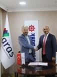 APP STORE - Aras Elektrik Perakende Satış AŞ'den İndirim Avantajı