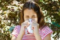 BAĞIŞIKLIK SİSTEMİ - Başkan Karaarslan; 'Grip Aşısını İhmal Etmeyin'
