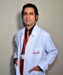 Dr. Gökosmanoğlu Açıklaması 'Tiroit Vücudun Dengesidir'