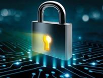 Fortinet Güvenlik Zirvesi başlıyor