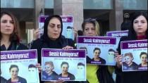 KADIN CİNAYETLERİ - Gaziantep'te 9 Kişinin Öldürülmesi Davası