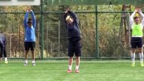 Hakkarili Kadınların Futbol Başarısı