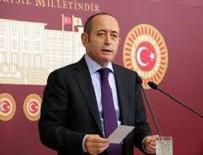 DÜNYA ŞEHİRLERİ - İstanbul için iddialı konuşan CHP'li