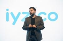 ONLİNE ALIŞVERİŞ - İyzico Son Kullanıcı Dostu Yeni Uygulamasıyla E-Ticaret Pazarını Büyütecek