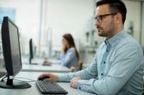 POTASYUM - Kapalı Ortamlarda Çalışanlar Dikkat