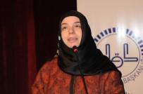 Mardin'de 'Biz Bir Aileyiz' Konferansı Düzenlendi