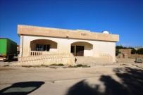 Mardin'de Kırsal Mahallelere 126 Taziye Evi Yapıldı
