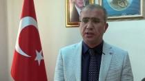 MELİS Projesi Diyarbakır'da Başlatıldı