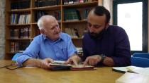 OSMANLı DEVLETI - Osmanlı'nın Filistin'den Bitlis'e Atadığı Kaymakam'dan Arapça-Kürtçe Sözlük