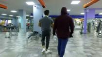 AVRUPA ŞAMPİYONU - 'Şampiyonlar Şampiyonu' Hedef Yükseltti