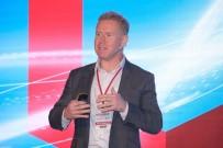Siber Güvenlik Çözümlerinin Geleceği Mcafee Güvenlik Zirvesi'nde Konuşuldu