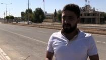 Tel Abyadlılar Topraklarının YPG/PKK'dan Temizlenmesini İstiyor
