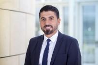 SOSYAL DEMOKRAT - Türk Vekil Afd'li Vekilin Hayatını Kurtardı