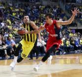 MIGUEL - Turkish Airlines Euroleague Açıklaması Fenerbahçe Açıklaması 88 - Bayern Münih Açıklaması 84