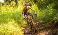 HAWAII - Xterra Triatlon Şampiyonası Göz Doldurdu