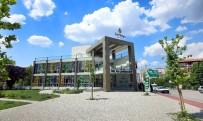 ZÜLFÜ LİVANELİ - Çankaya Evleri Çocukların Ve Gençlerin Merkezi