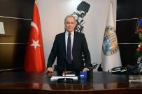 Dinar Belediye Başkanı Saffet Acar'ın 10 Kasım Mesajı