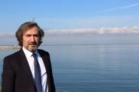 BULGARISTAN - Hamside Son 17 Yıldır İnişli Çıkışlı Av Sezonları Yaşanıyor