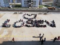 İlkokul Öğrencilerinden Lösemi Hastalarına Destek