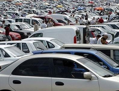İnternetten araç satın alanlar dikkat!