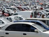 KASKO - İnternetten araç satın alanlar dikkat!