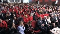 İL SAĞLIK MÜDÜRÜ - Mardin'de 'Kadın Kanserleri' Konferansı
