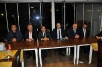 Nesibe Aydın Okulları, 2019'Da Diyarbakır'daki Öğrencilerle Buluşacak