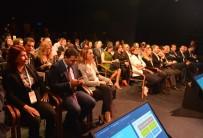 Nilüfer Belediyesi'ne İnsani Gelişme Ödülü