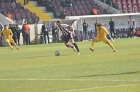 Spor Toto 1. Lig Açıklaması Afjet Afyonspor Açıklaması 1 - Hatayspor Açıklaması 2