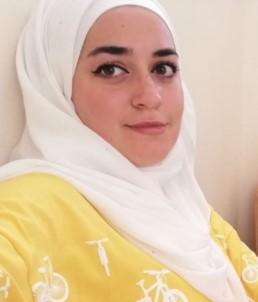 Telefonu İçin Öldürülen Suriyeli Kızın Cinayet Zanlıları Yakalandı