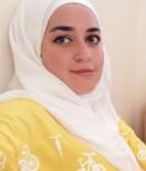 YEDITEPE - Telefonu İçin Öldürülen Suriyeli Kızın Cinayet Zanlıları Yakalandı