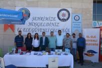 Tunceli'de Öğrenciler Bilgilendirildi