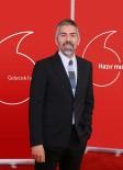İLETIŞIM - Vodafone Türkiye Sürdürülebilirlik Raporuna Küresel Ödül