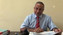 ARAŞTIRMA MERKEZİ - 'Batı Karadeniz'de Kısa Vadede Deprem Beklemiyoruz'