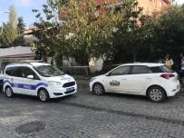 KARBONMONOKSİT - Beşiktaş'ta Karbonmonoksit Gazından Ölüm İddiası