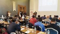 Diyarbakır'da Mini Tıp Akademisi Başladı